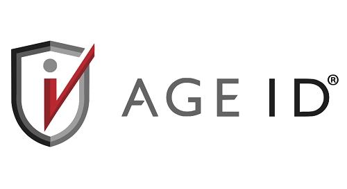 杜绝未成年人:成人站启用更严格年龄验证系统