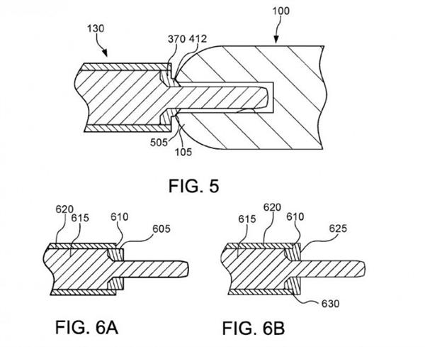 iPhone无爱USB-C:苹果要为新闪电接口加防水