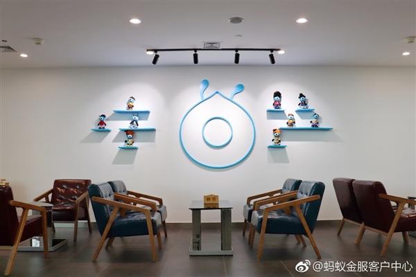国内第一家!支付宝钻石会员休息区进驻广州白云机场