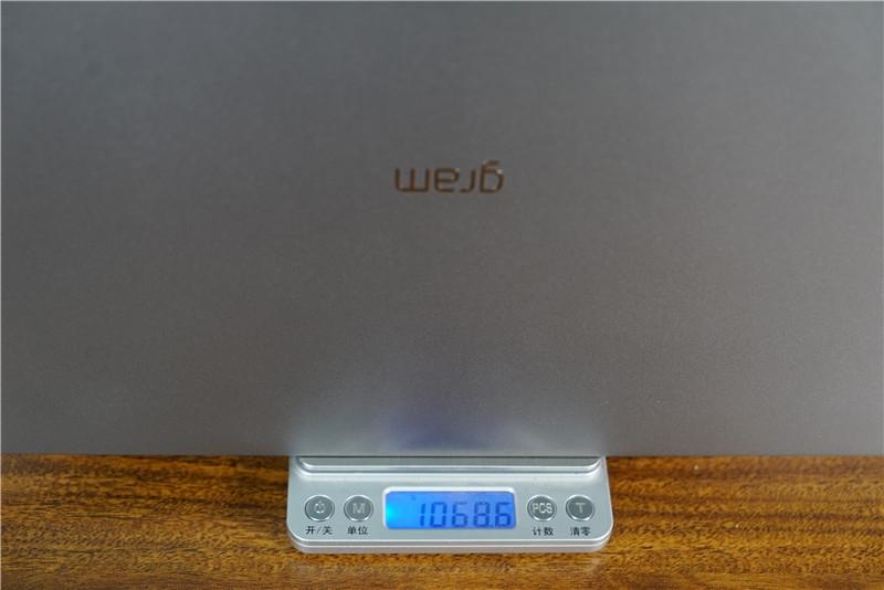 LG笔记本电池