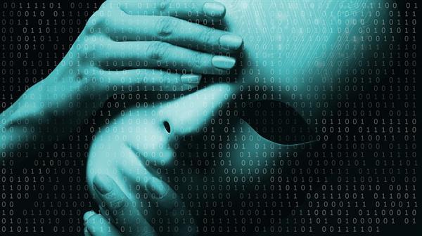 美国:中国将成全球AI霸主 尤其是这三大巨头