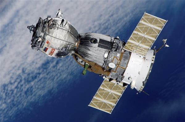 天宫一号空间站下个月坠入地球  坠落地点尚不确定