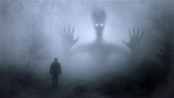 心理学家解读五种噩梦:被追反而是好事