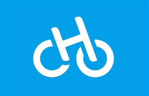 哈罗单车:全国免押金骑行即将开启