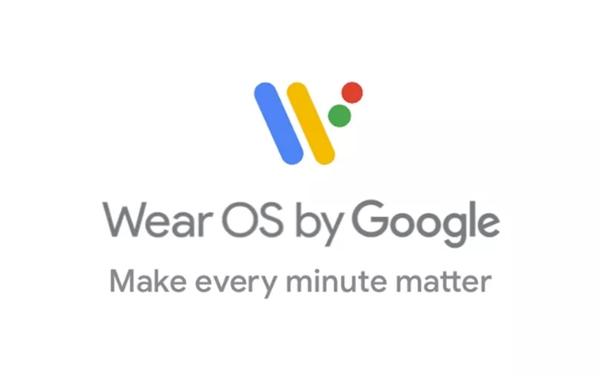 Google智能手表系统更名Wear OS:拉拢iPhone用户