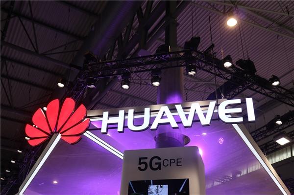 国产数码电子产品品牌排行榜 华为高居榜首
