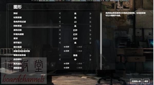 小影霸GTX 1050 Ti显卡实测:很暴力