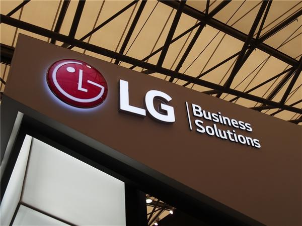 webOS焕发新生!LG宣布开源