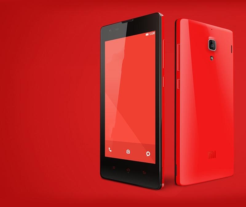 1099元起!千元旗舰红米Note 5评测:骁龙636+6GB内存