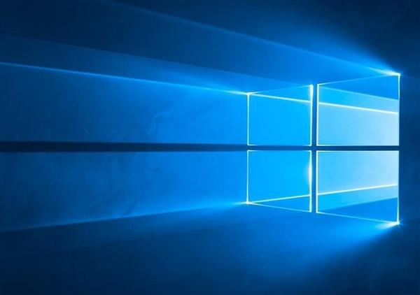 微软:Windows 10用户量突破6亿 远超Windows 7