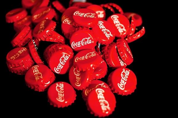 你还喝可乐吗?可口可乐国内要涨价了