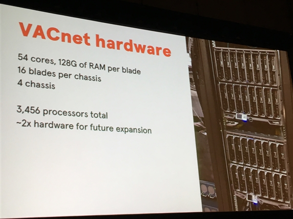 1700颗CPU加持!Valve为《CS:Go》引入AI反作弊系统