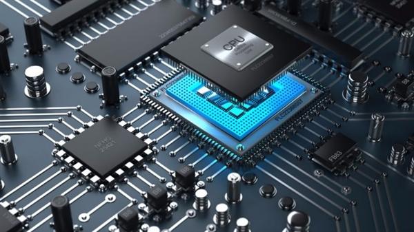 CPU又曝极危安全漏洞!Intel顿时头大如斗
