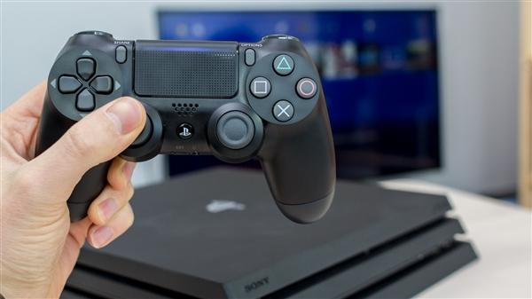 索尼PS会员4月免费游戏名单公布:《疯狂麦克斯》在列