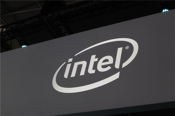 苹果Mac电脑要用自研处理器:Intel股价暴跌