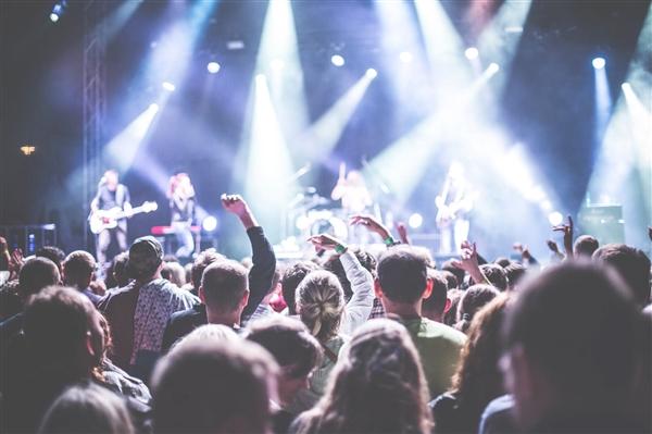 每个月去听两次现场音乐会 你的预期寿命会延长9年