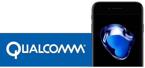 苹果/高通就专利费闹翻:CEO库克将出庭为公司作证