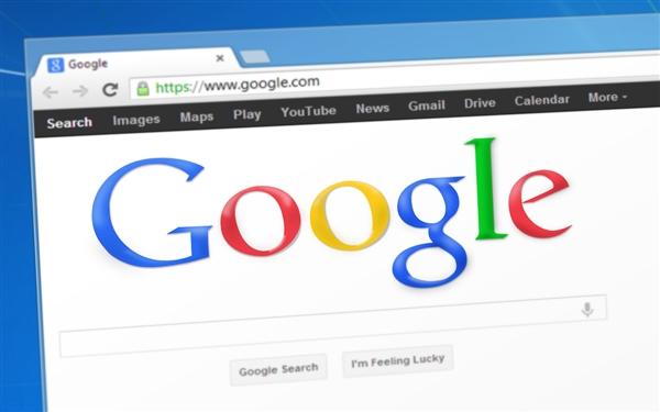 Chrome浏览器迎10年变革:触摸优化、UI调整