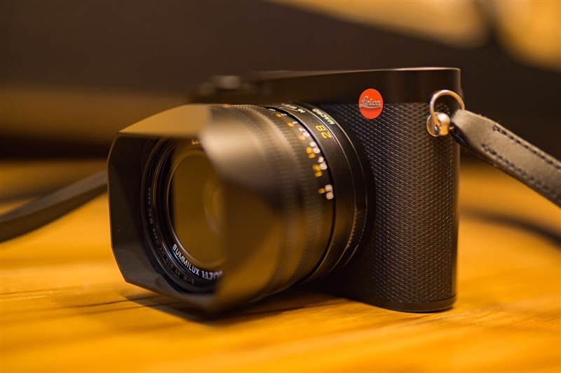 DxOMark第一!HUAWEI P20 Pro评测:三摄拍照地表最强