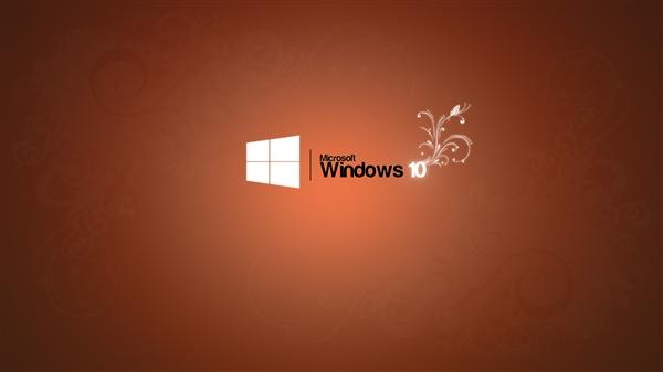 Windows 10春季更新正式版延期:微软发三道累积补丁
