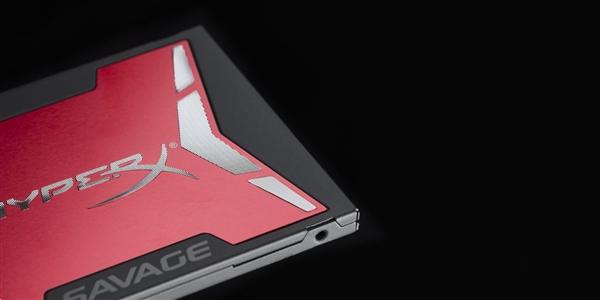 """四大厂疯狂加码产能:SSD将迎来价格""""注水期"""""""
