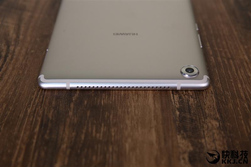 XXXX元!华为平板M5评测:它是国产最好的安卓平板