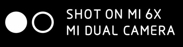 小米6X有望搭载骁龙660:索尼CMOS三摄
