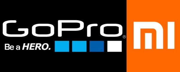 小米最高出价10亿美元考虑收购GoPro公司