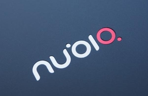 努比亚红魔游戏手机现身:采用全金属机身