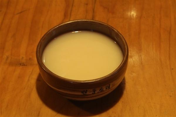 考古证明2200年前中国就已经有了米酒