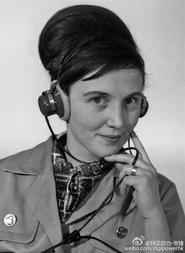 德国耳机拜亚动力正式更名:拜雅