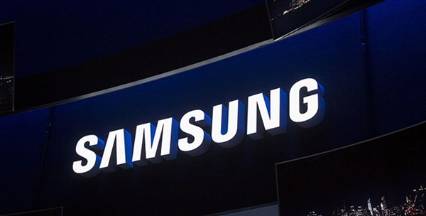 三星Galaxy S9/S9+红牛赛道限量版发布:搭载Exynos 9810
