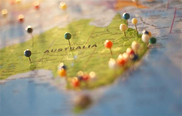 澳大利亚神秘疾病蔓延 科学家束手无策