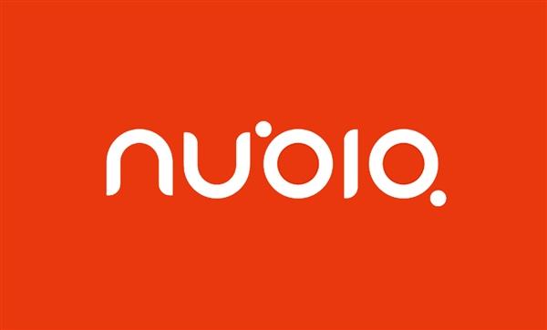 今日发布!努比亚红魔游戏手机开启预约:超跑级外观