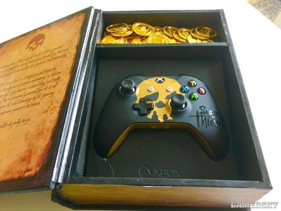 著名Xbox铁粉因病离世 他的房间如同Xbox游戏天堂