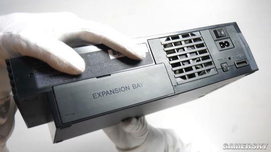 史上最卖座主机!索尼PS2珍藏18年后开箱:见奎爷泪奔