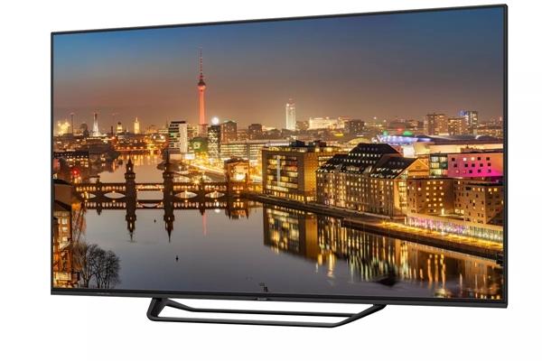 9.2万元!夏普8K电视欧洲首卖:人间极品