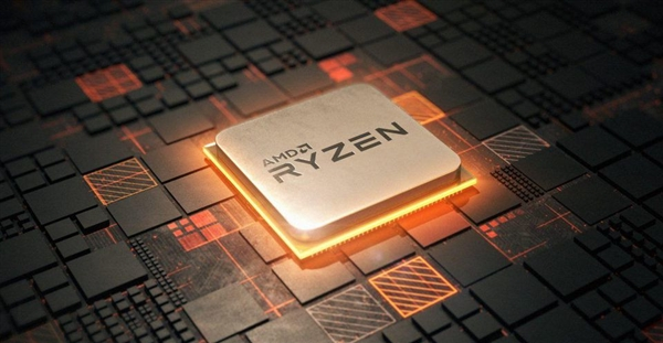 "Intel/AMD密谋8核新CPU:锐龙7 2800X火拼""i7-8750K"""