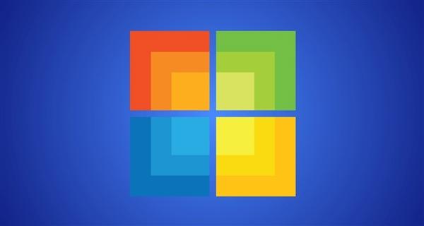 倪光南:微软故意放任Windows盗版 反过来说中国人小偷