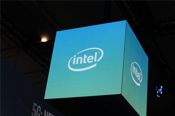 前所未有!Intel核显驱动首日支持Win10新正式版