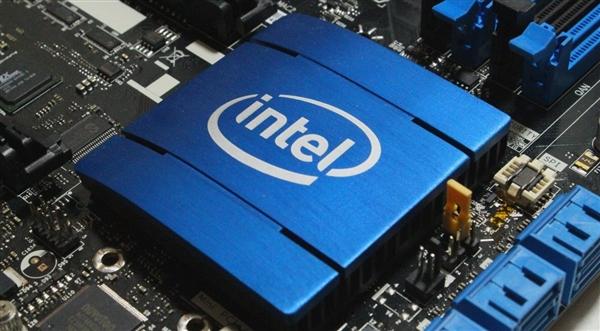 高危!Intel处理器再曝8个幽灵漏洞:补丁在路上