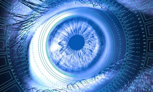 英国圣安德鲁斯大学开发出能从眼球射出激光的装置