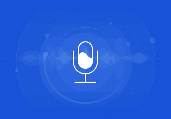 花旗成第一家在中国采用语音生物识别技术的银行