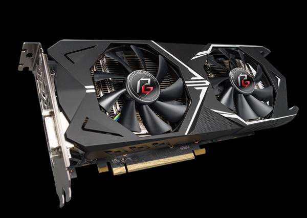 非AMD禁售 华擎澄清:欧区只卖矿卡、500张起批