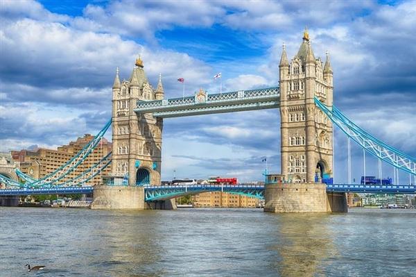 为保护环境英国将要实施湿巾禁止令