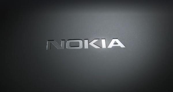 诺基亚X素颜照现身:骁龙636+6G内存