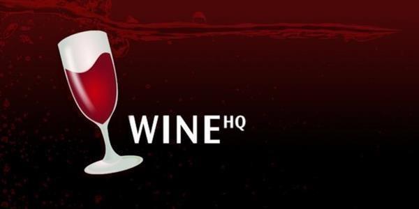 Wine 3.8开发版发布