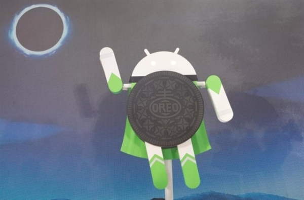谷歌发飙:强制手机厂商推Android安全更新