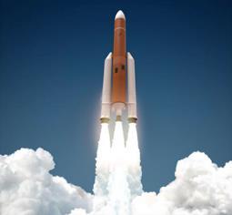 SpaceX猎鹰再次飞跃:中国民营火箭准备好了吗?