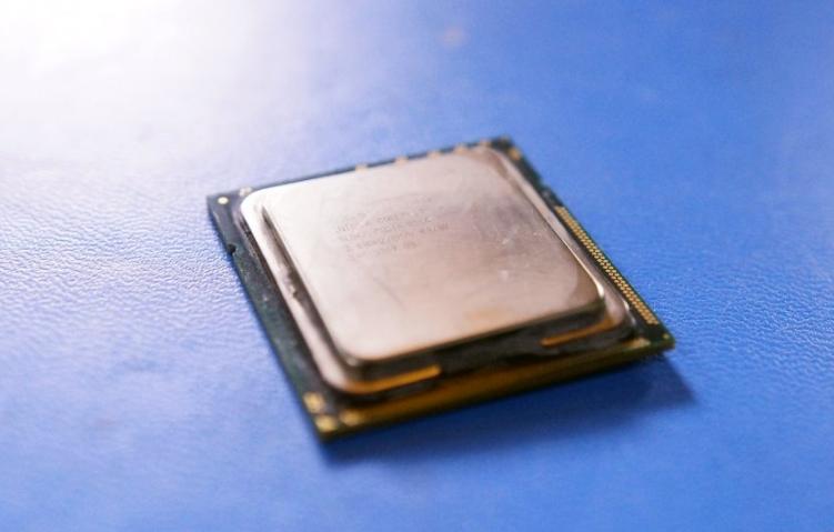 Intel 10年前老架构i7-930重测:游戏仍能一战